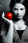 Fruit Of Sin....