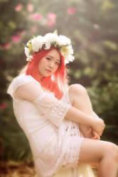 Red Velvet....
