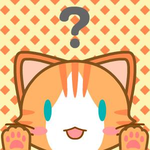 Hanafurirou's Profile Picture