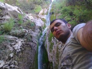 hasan692's Profile Picture