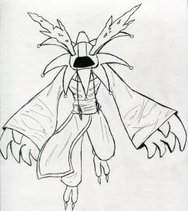 Zimberdum's Profile Picture
