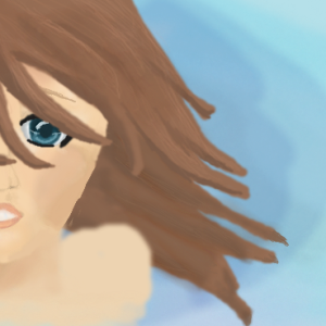 hatunemiku01's Profile Picture