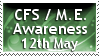 CFS Stamp viii by 0-kelley-0