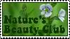 NBC Stamp by 0-kelley-0