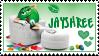 MM Jayshree by 0-kelley-0