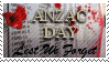 ANZAC Day by 0-kelley-0