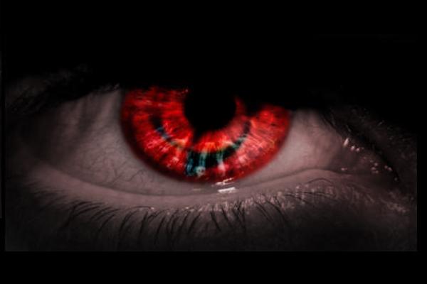 All Sharingan Eyes 3d Mangekyou Sharingan Eye v2