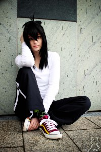 Kisuko-Valentinesday's Profile Picture