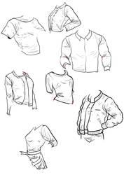 Desenho 07