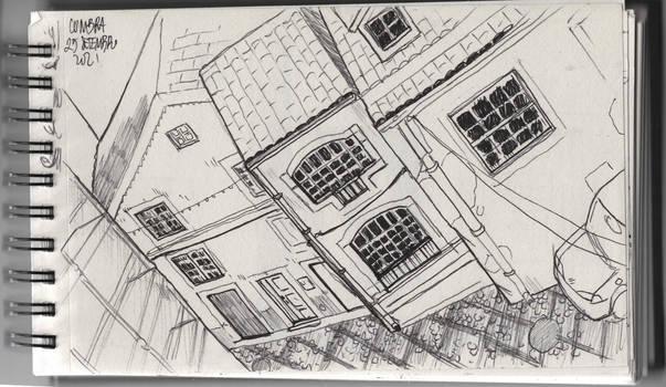 Sketch 022