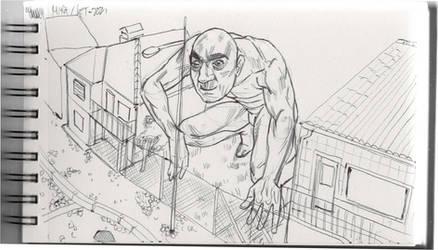 Sketch 044
