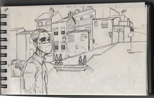 Sketch 011
