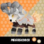 Megiescorch