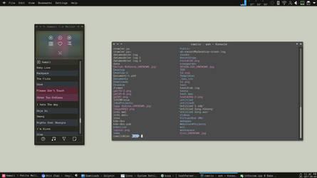 Screenshot 20170606 234121