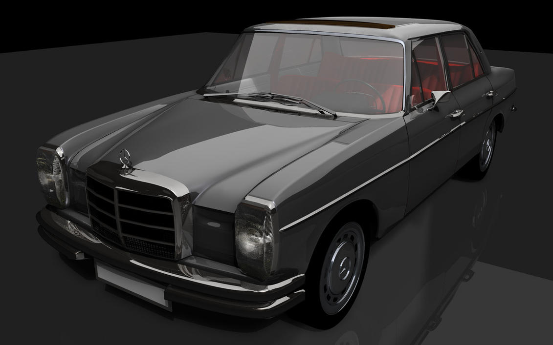 autos cars blog mercedes w210 e320 e430 e55 grille grill 00 02 black ebay. Black Bedroom Furniture Sets. Home Design Ideas