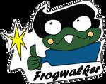 Frogwalker_NewID