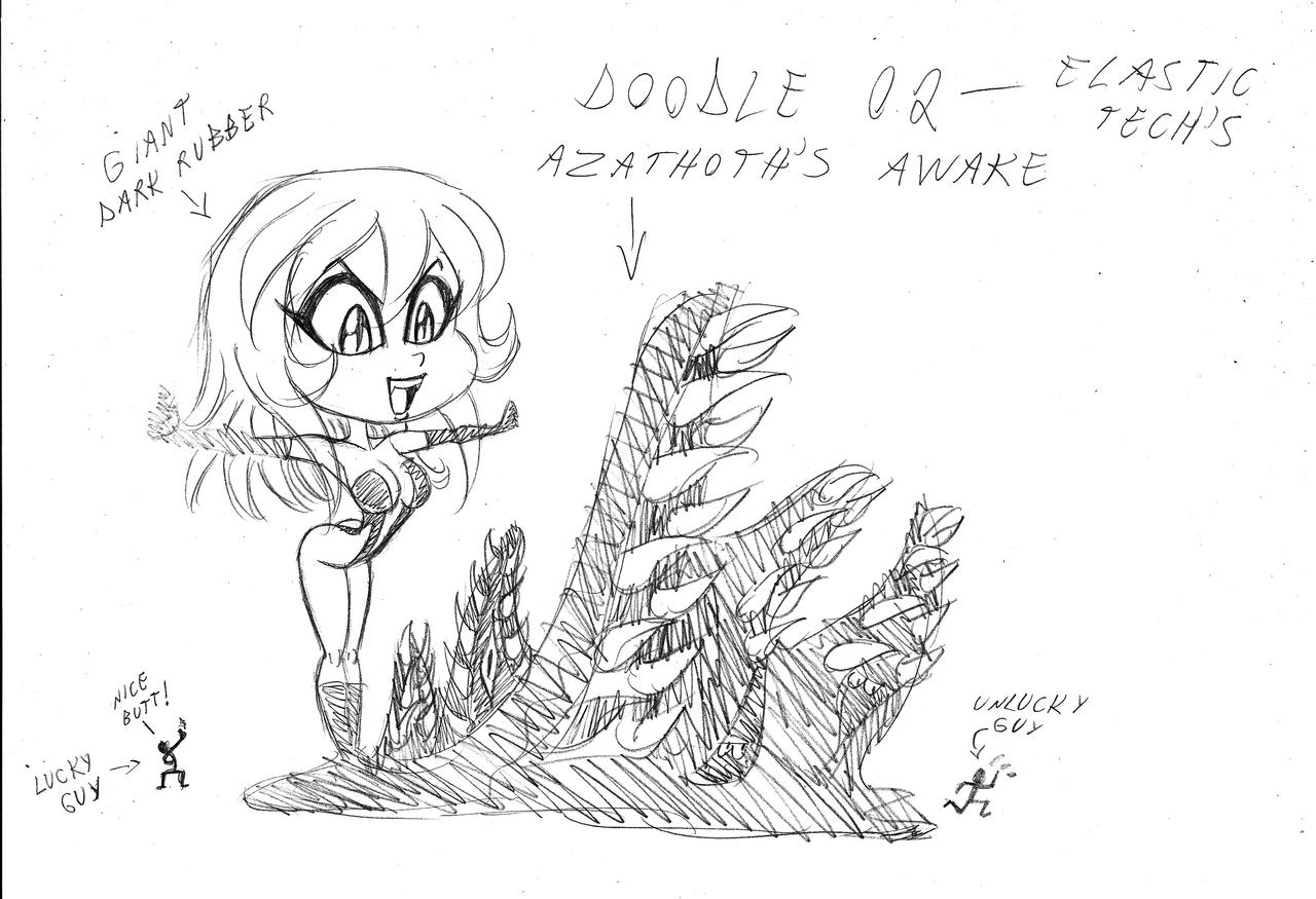 Rascunhos do Frog - Página 2 Dark_rubber_doodle002_by_frogwalker-d4tyk7h