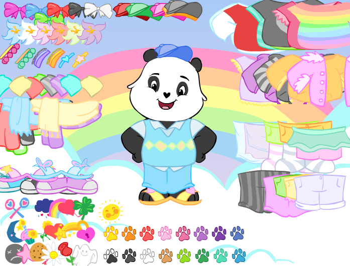 Dress up care bears dressup24h by willbeyou on deviantart dress up care bears dressup24h by willbeyou sciox Image collections