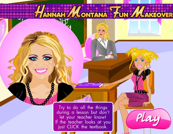 Игры для девочек монстр хай одевалки свадьба