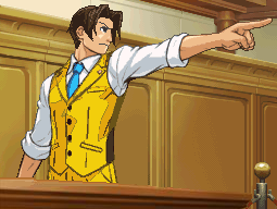Ace Attorney Lawer Oc Alex by ask-sourgrape