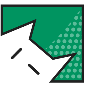 Kats-Tales's Profile Picture