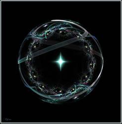 Star Light, Star Bright by Shadoweddancer