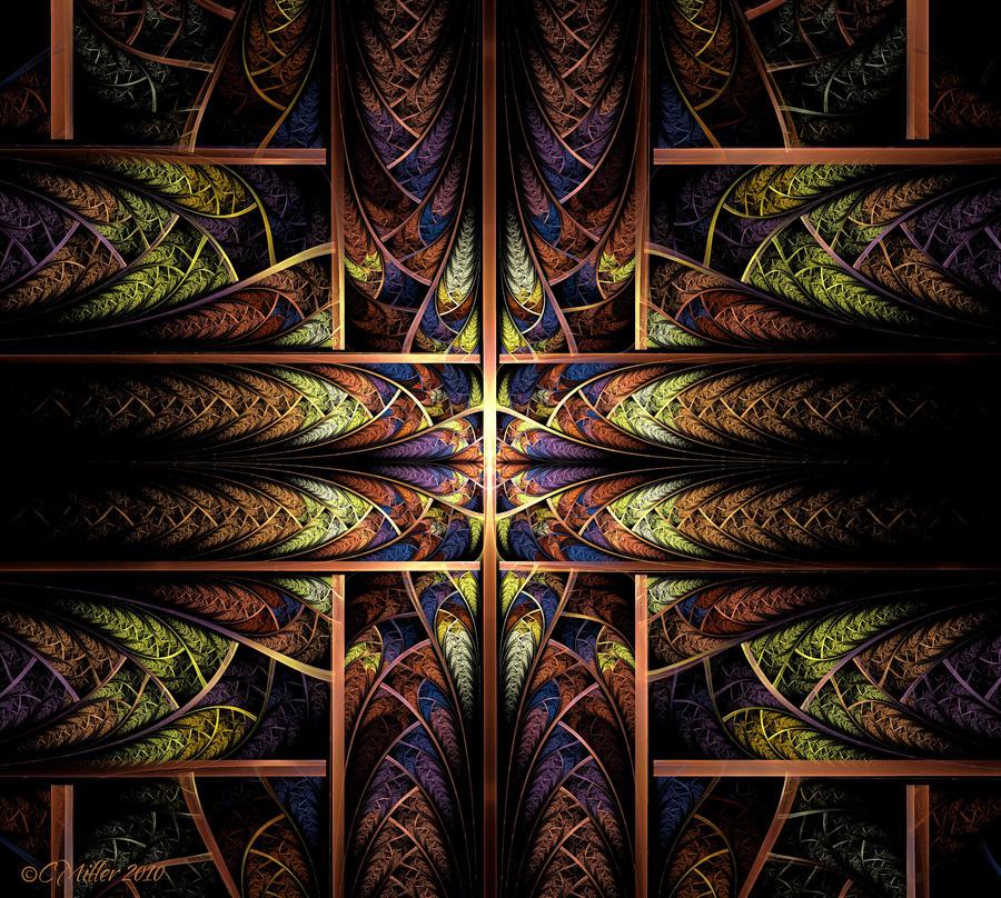 Frank Lloyd Wright Style By Shadoweddancer On Deviantart