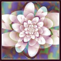 Early Bloom by Shadoweddancer