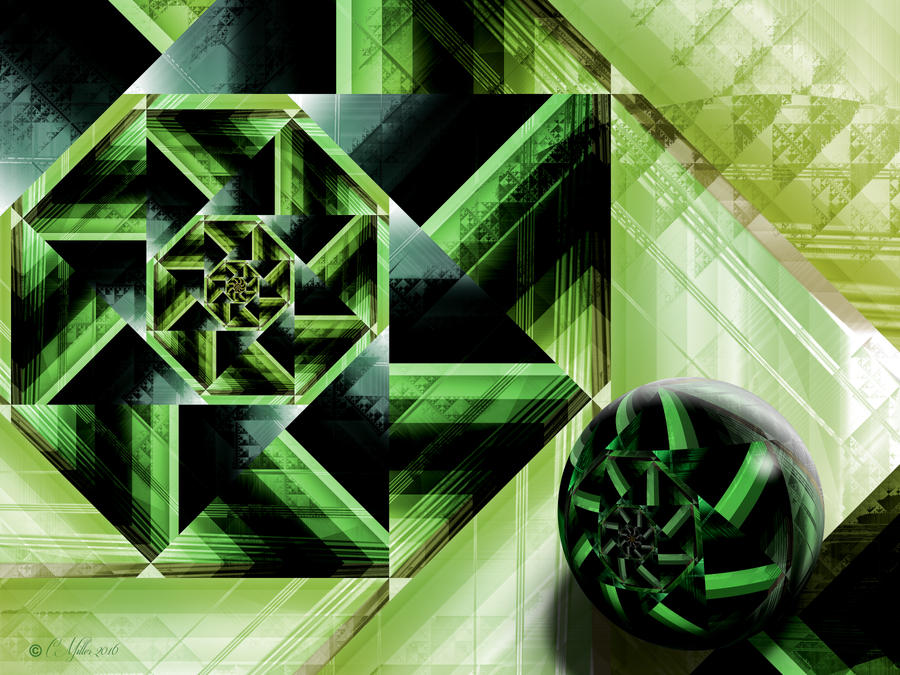 Barnsley On The Green By Shadoweddancer On DeviantArt