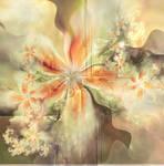 Flowers for Mom by Shadoweddancer