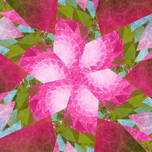 A Flower for Anna