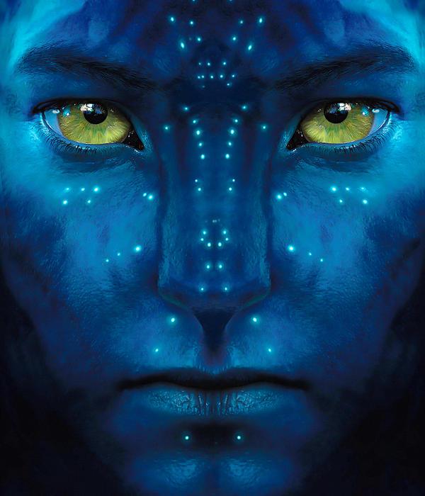 Avatar Jake Sully: Avatar Jake Sully By Imperiqqq On DeviantArt