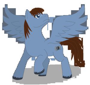 ThundercrackerMLP's Profile Picture