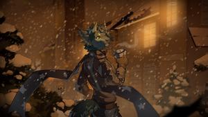 CM: hot latte by Irdeorum-III