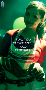 Clair-Oswin-Oswald's Profile Picture