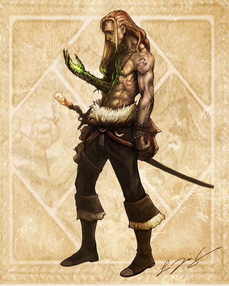 [Evento] Buscando una forma de escapar. Devilhand_pirate_by_jasson78