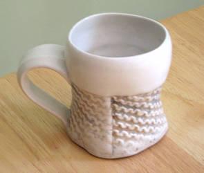 Sweater Mug 4 by nikkidreamer