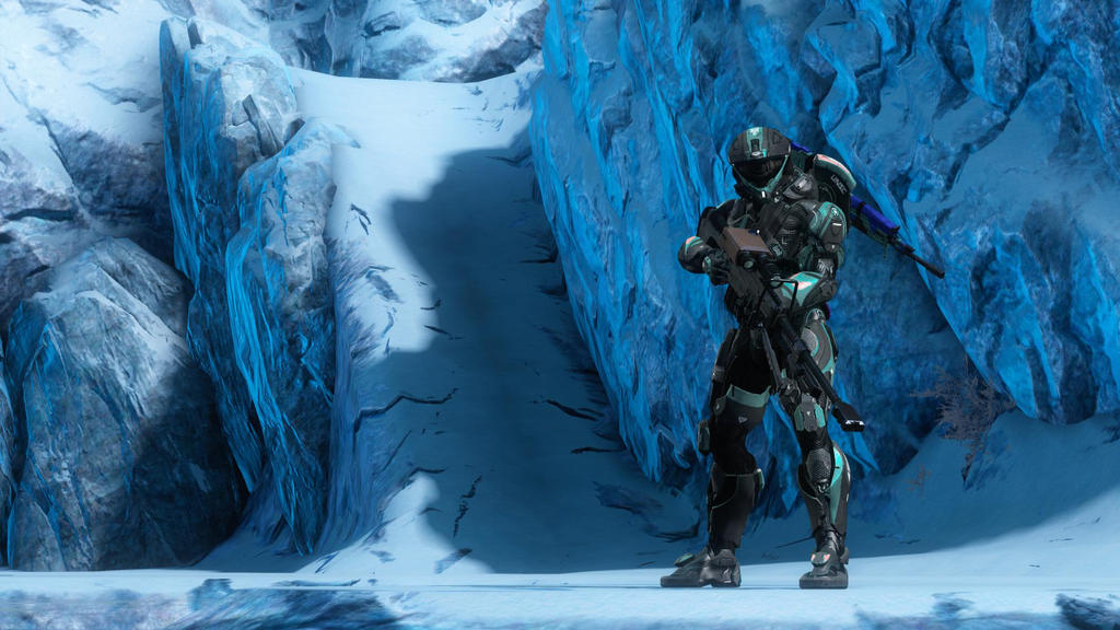 how to run halo 2 in optimal resolution