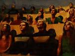 Logans Run wallpaper v04 by Duke-3d