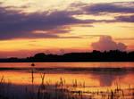 Sunset I