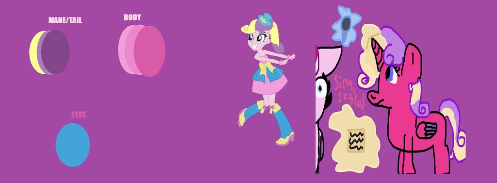 princess trainer quests