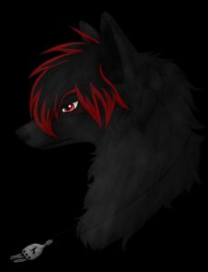 xana-akai's Profile Picture