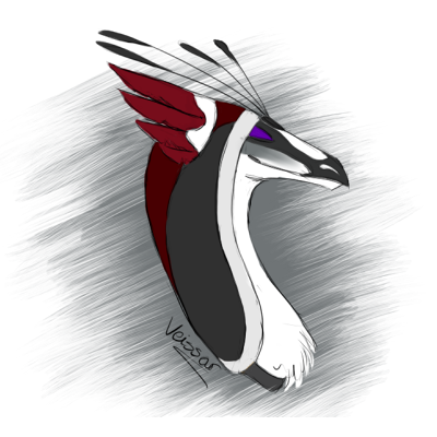 veissarsketch_by_shaienne-dam3l0a.png
