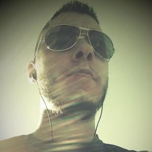 EdArtGaming's Profile Picture