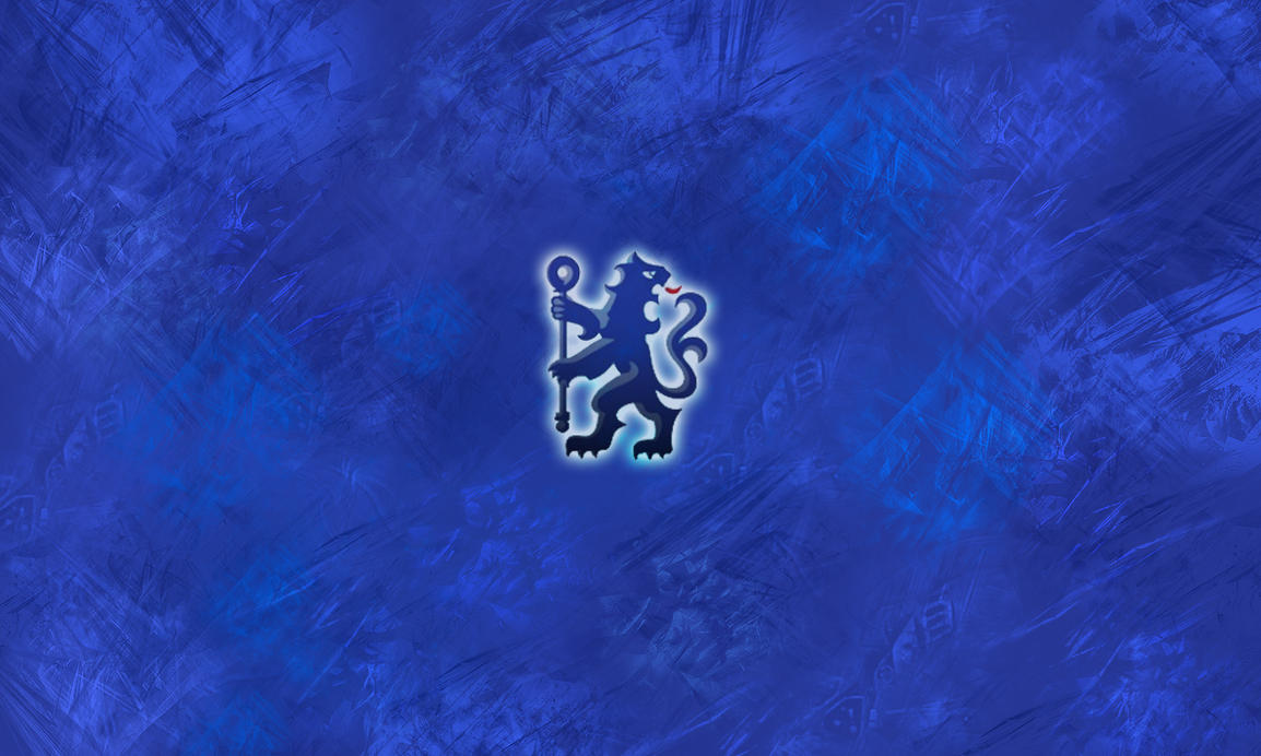 Chelsea FC Wallpaper No Text By Metcfc