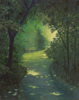 Lush Light by Treebone