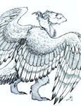 Featherdragon