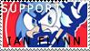 Support Ian stamp by NinjaHaku21
