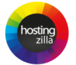 hostingzilla's Profile Picture