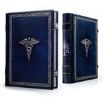Caduceus journal...